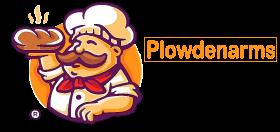 Plowdenarmsshiplake